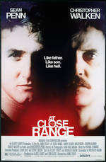 at_close_range movie cover