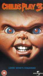 childs_play_3 movie cover