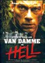 In Hell movie photo