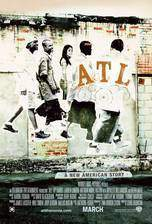 atl movie cover