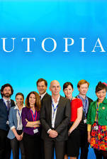 utopia_2014 movie cover