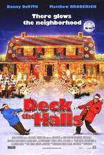 deck_the_halls movie cover