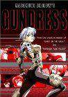 gundress movie cover