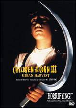 children_of_the_corn_iii_urban_harvest movie cover