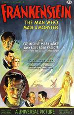 frankenstein_1931 movie cover