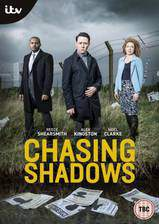 chasing_shadows movie cover