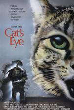 cats_eye movie cover