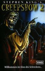 creepshow_2 movie cover