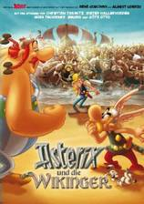 asterix_and_the_vikings movie cover