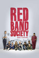 red_band_society movie cover