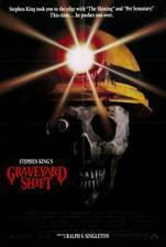 graveyard_shift movie cover