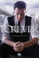 forever_2014 movie cover