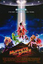muppets_from_space movie cover