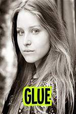 glue_2014 movie cover