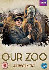 our_zoo movie cover