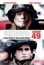 ladder_49 movie cover