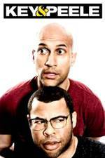 key_and_peele movie cover