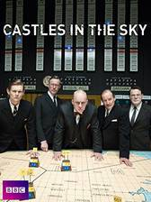 castles_in_the_sky movie cover