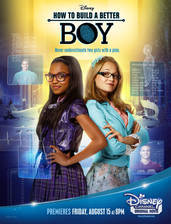 how_to_build_a_better_boy movie cover