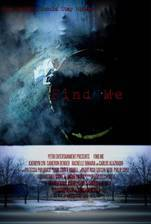 find_me movie cover