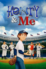 henry_me movie cover