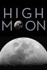 high_moon_2014 movie cover