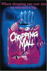 chopping_mall movie cover