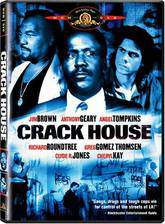 crack_house movie cover