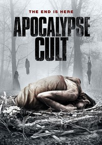 Apocalyptic main cover