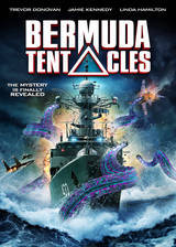 bermuda_tentacles movie cover