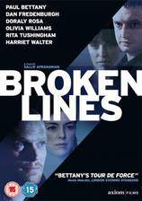 broken_lines movie cover