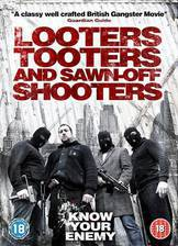 looters_tooters_and_sawn_off_shooters movie cover