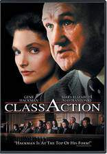 class_action movie cover