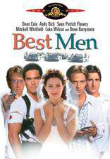 best_men_1997 movie cover