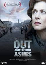 out_of_the_ashes_2003 movie cover