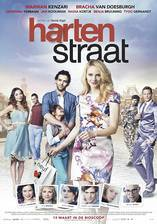 hartenstraat movie cover