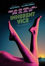 inherent_vice movie cover