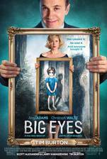 big_eyes movie cover