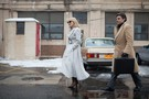 A Most Violent Year movie photo