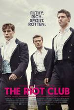 the_riot_club movie cover