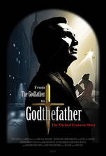 god_the_father movie cover