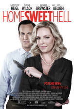 home_sweet_hell movie cover
