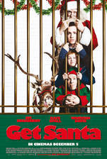 get_santa movie cover