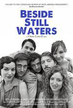 beside_still_waters movie cover