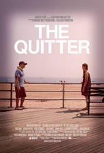 the_quitter movie cover