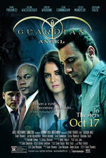 guardian_angel_70 movie cover