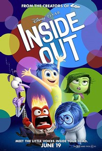 Inside Out main cover