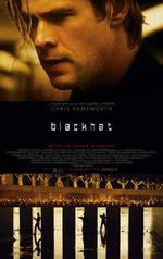 blackhat movie cover