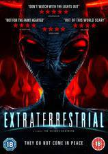 extraterrestrial_2015 movie cover