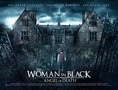 The Woman in Black 2: Angel of Death movie photo